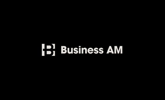 How to submit a press release to Fr.businessam.be