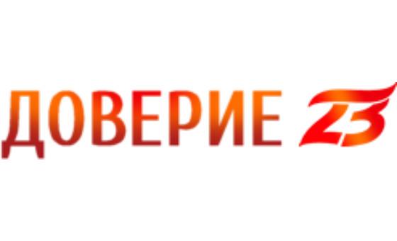 Добавить пресс-релиз на сайт Doverie23.ru