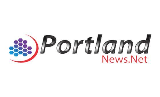Добавить пресс-релиз на сайт Portland News.Net