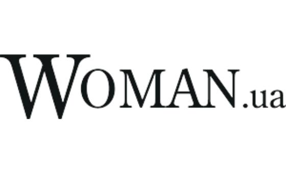 Woman.ua
