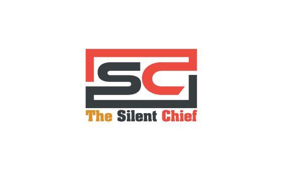 Thesilentchief.com