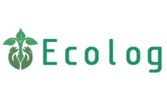 Ecolog.org.ru