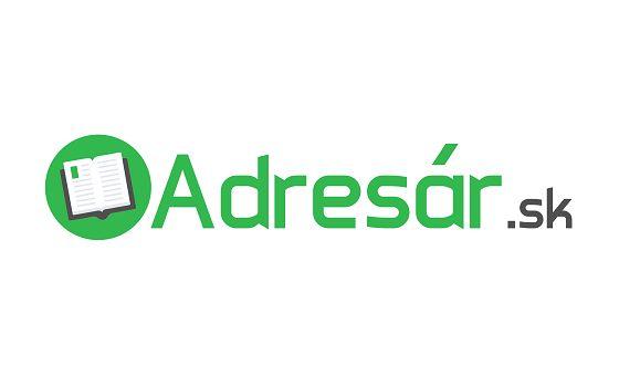 Добавить пресс-релиз на сайт Adresar.sk