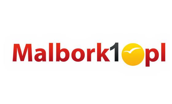 Добавить пресс-релиз на сайт Malbork1.pl