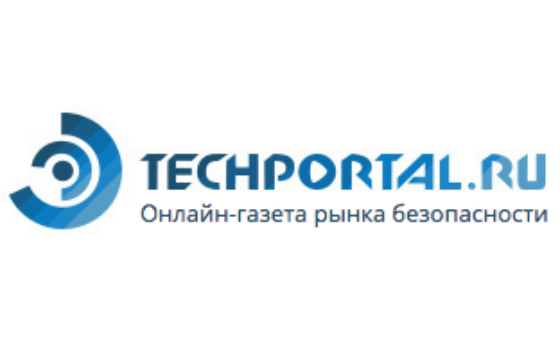 Добавить пресс-релиз на сайт Techportal.ru