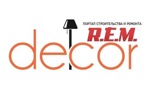 How to submit a press release to Remdekor.Ru