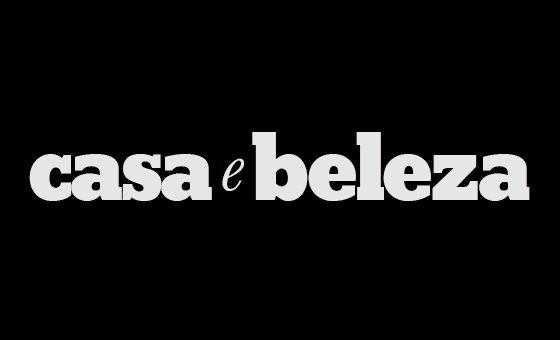 Dicasdecasaebeleza.com.br