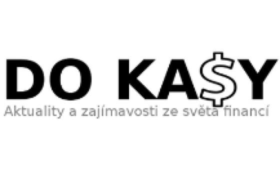 Добавить пресс-релиз на сайт Do Kasy