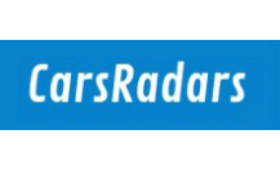 Добавить пресс-релиз на сайт CarsRadars