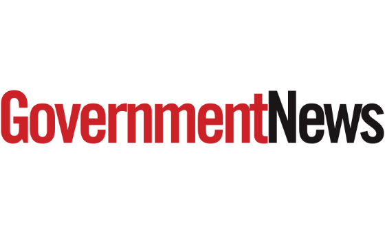 How to submit a press release to GovernmentNews