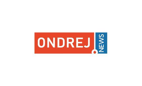 Ondrejcelustka.com