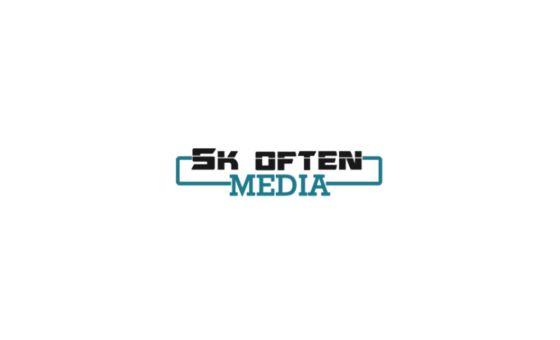 Skoftenmedia.com