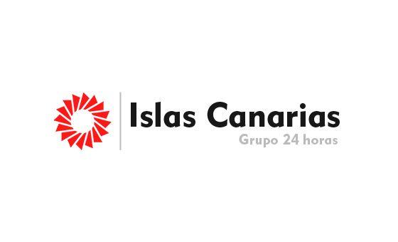 Islascanarias24horas.com