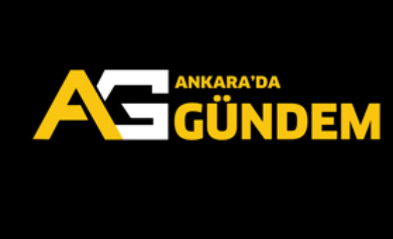 How to submit a press release to Ankarada Gündem