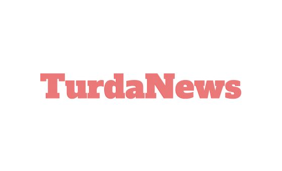 How to submit a press release to Turdanews.Net