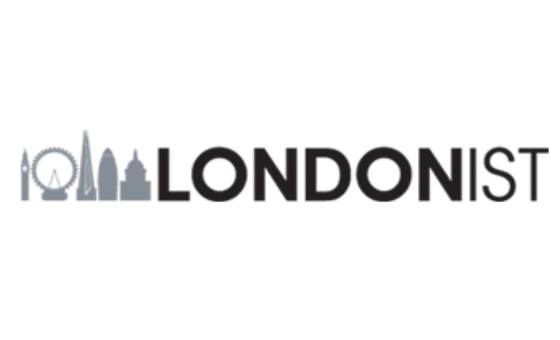 How to submit a press release to Londonist