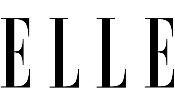 Добавить пресс-релиз на сайт ELLE.ro