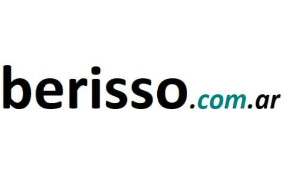 How to submit a press release to Berisso.com.ar