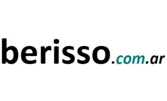 Добавить пресс-релиз на сайт Berisso.com.ar