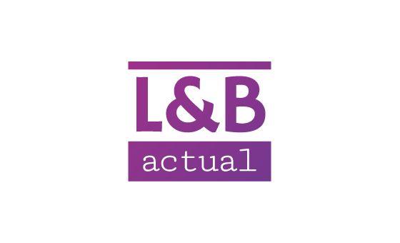 Landbactual.com