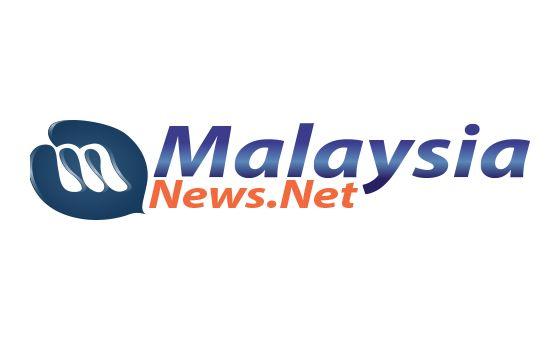 Добавить пресс-релиз на сайт Malaysia News.Net