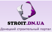 How to submit a press release to Stroit.dn.ua