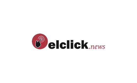 Добавить пресс-релиз на сайт Elclick.News