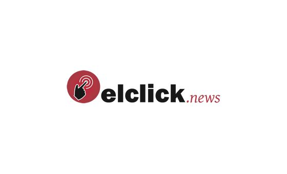 How to submit a press release to Elclick.News