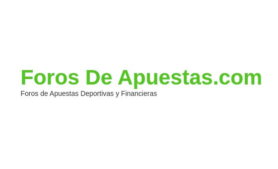 How to submit a press release to Foros de Apuestas
