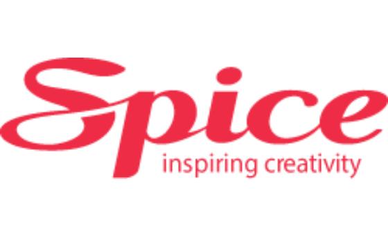 Добавить пресс-релиз на сайт Spice
