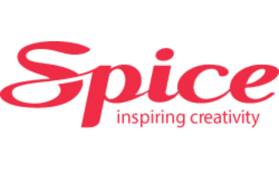 How to submit a press release to Spice