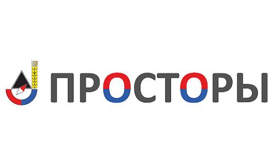 Prostor31.ru