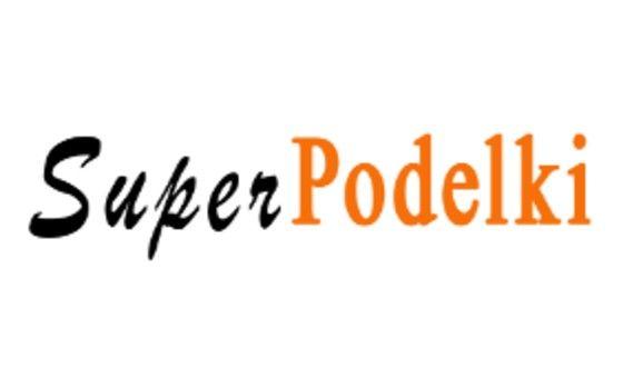 Superpodelki.ru