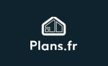 Plans.fr