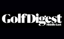 Добавить пресс-релиз на сайт Golf Digest Middle East