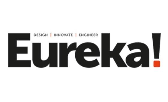 Добавить пресс-релиз на сайт Eureka!