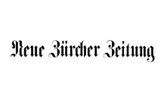 How to submit a press release to Neue Zürcher Zeitung
