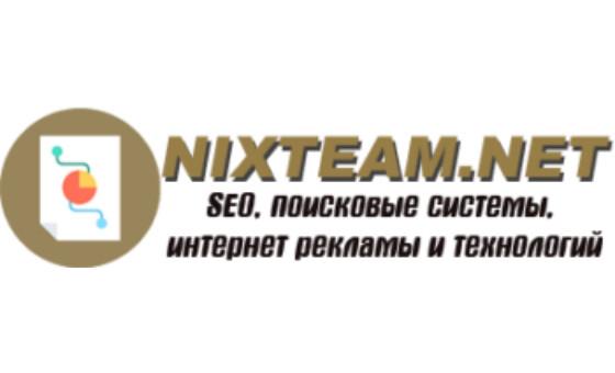 Nixteam.net