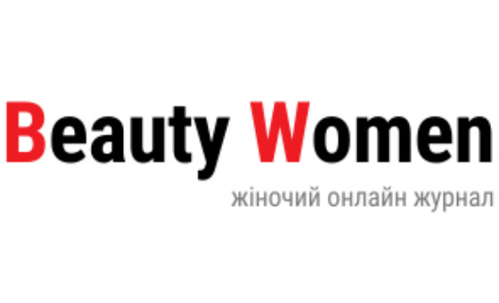 Добавить пресс-релиз на сайт Beauty Women