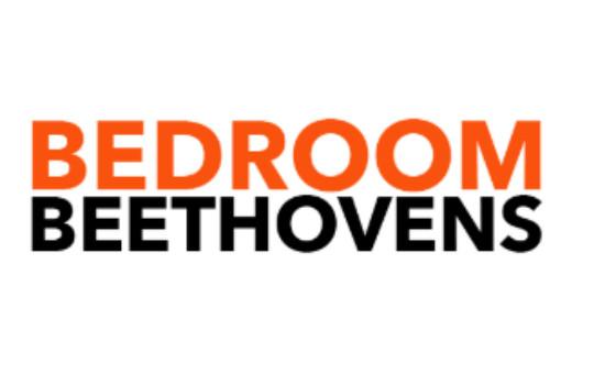 Добавить пресс-релиз на сайт Bedroom Beethovens