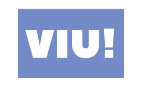 Добавить пресс-релиз на сайт Viucomosefaz.com
