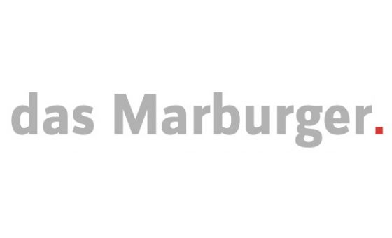Das-Marburger.De