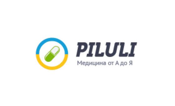 Добавить пресс-релиз на сайт Piluli