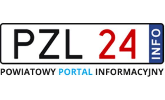 Добавить пресс-релиз на сайт PZL24.info