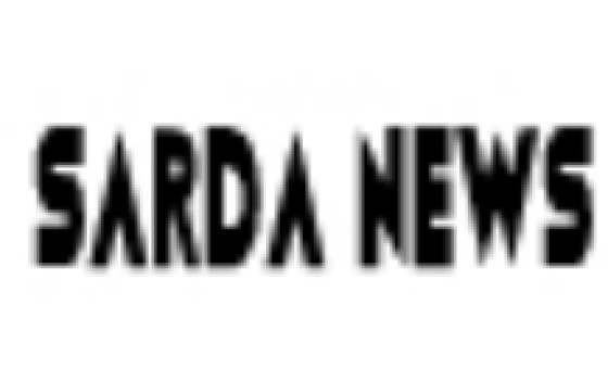 How to submit a press release to Sarda News