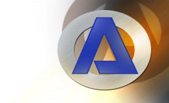 Добавить пресс-релиз на сайт Азовпромсталь