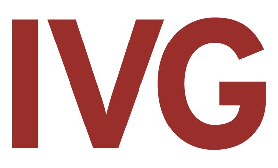 How to submit a press release to Ivg.It