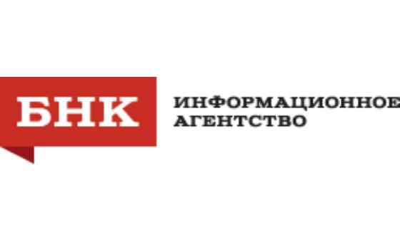 Bnkomi.ru