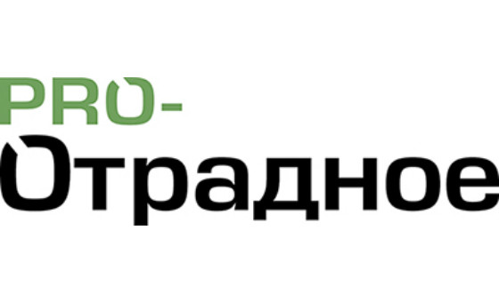 How to submit a press release to Protradnoe.ru