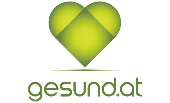 Добавить пресс-релиз на сайт Gesund.At